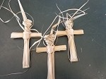 Small Cross  $5.00  (Minimum buy item)  qty 4